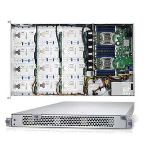 Servers ® & Motherboards